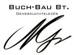 Buch-Baubt_logo